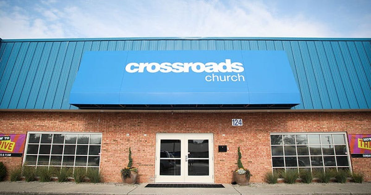 crossroads church in richmond kentucky crossroads crossroads church in richmond kentucky