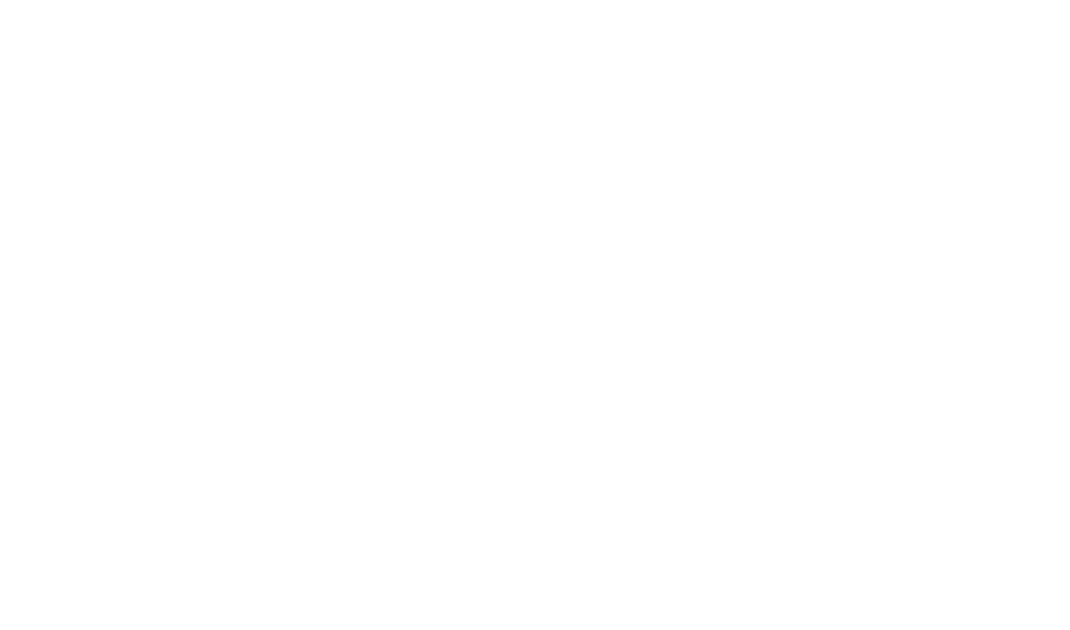 jumpschool logo