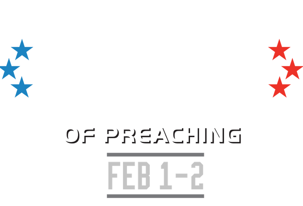 super bowl of preaching date