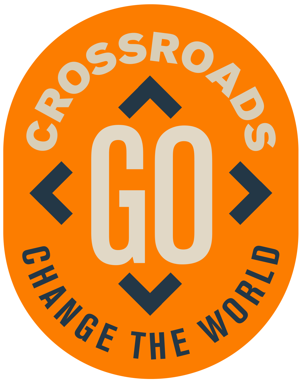 crossroads reachout logo
