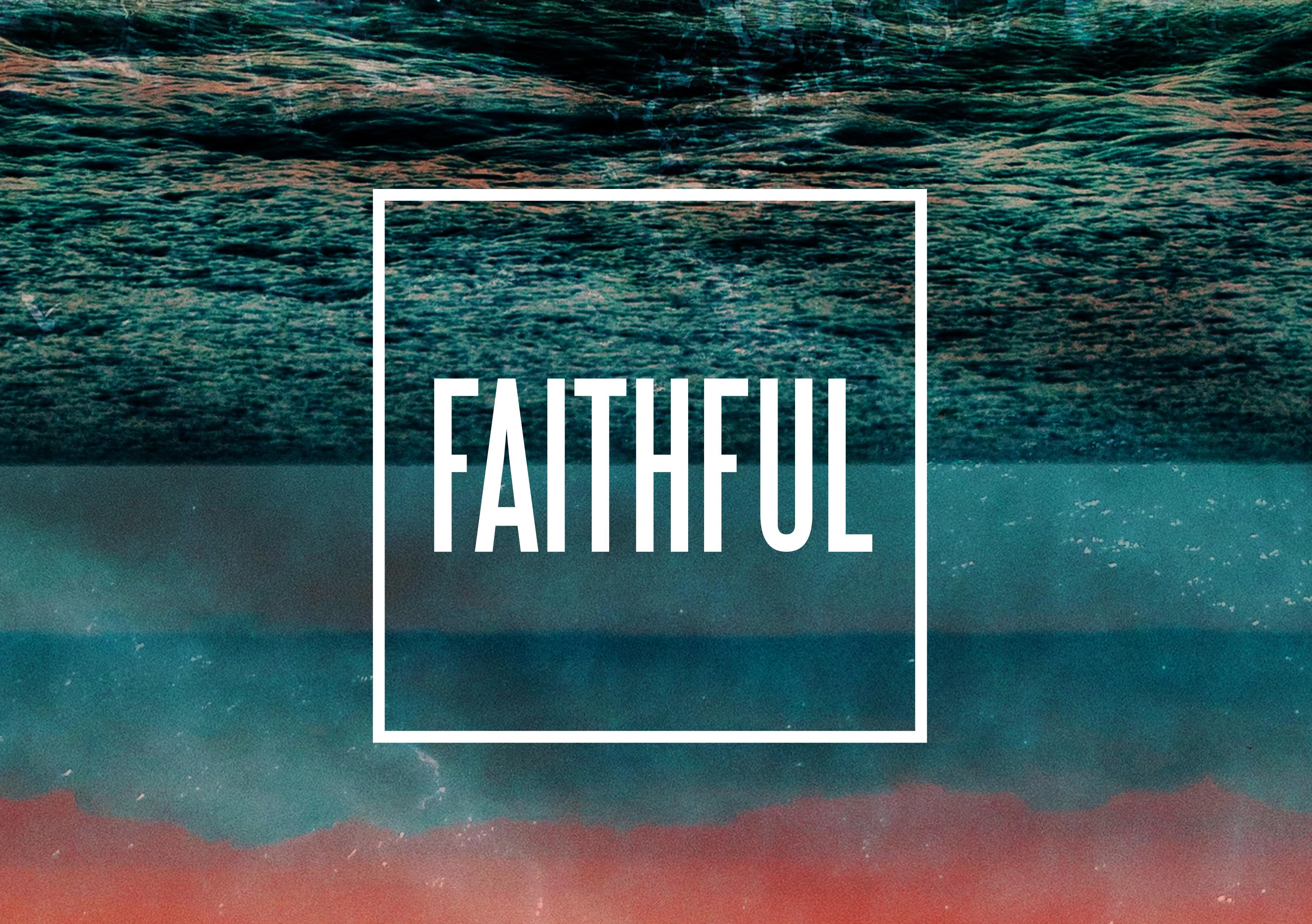 faithful crossroads media