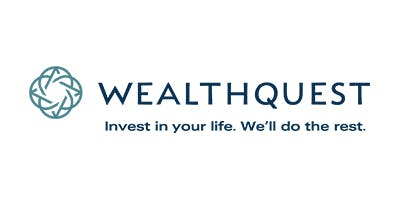 wealthquest